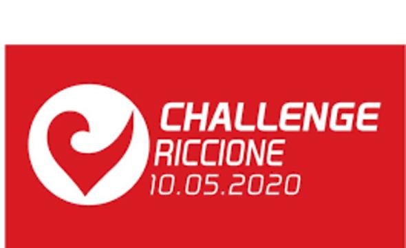 Challenge-Riccione