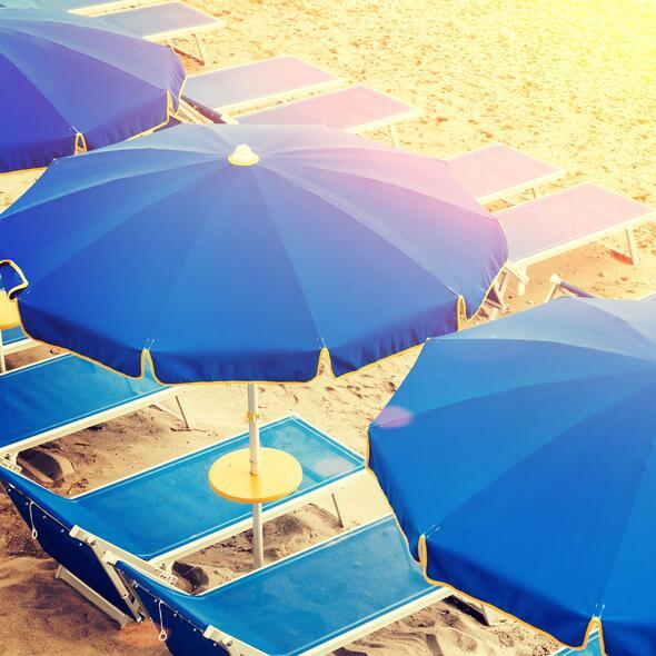 Offerta Prima Settimana Giugno Hotel Fronte Mare a Rimini con Animazione e Parcheggio gratuito.