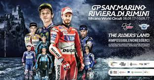 Offerta Hotel Moto Gp  2019 Misano World Circuit