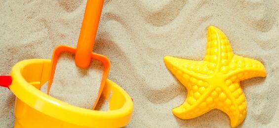 Offerta Seconda Settimana Agosto Rimini - Hotel Fronte Mare All Inclusive