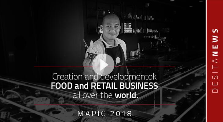Investi nel food & retail: scopri le nostre proposte