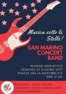 23 giugno 2017- Misano Adriatico