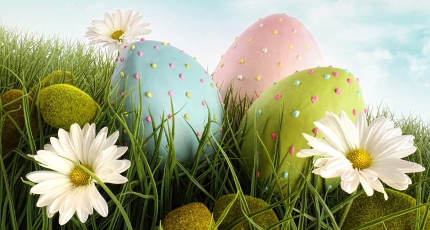 Rimini Easter Offer 2019 - All-Inclusive + Free Amusement Park + Entertainment