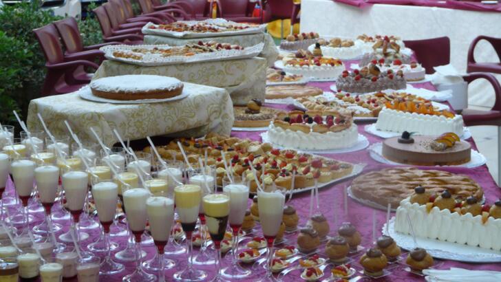 Offre 26 Juillet - 2 Août All Inclusive à l'hôtel avec piscine, services enfants et soirées gâteaux