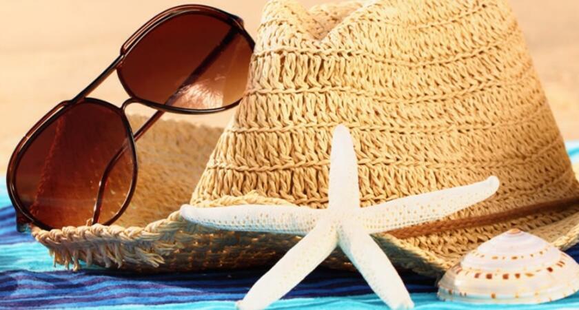 Offerta Ultima Settimana Agosto 2018 in hotel Rimini con piscina e animazione