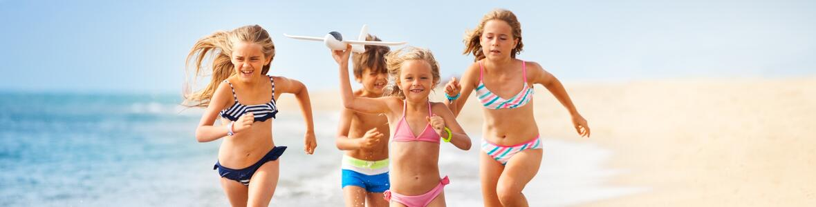 End of Season Offer in a 3 star hotel in Cesenatico with CHILD STAYING FOR FREE