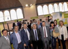 21/05/2015 - LAVORO IN CORSO