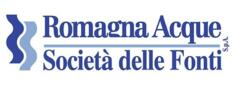 Incontro CIRI-FRAME e Romagna Acque in collaborazione con UniRimini
