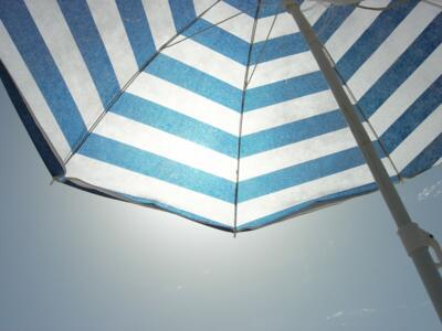 Offertona di Agosto All-Inclusive a Bellaria Hotel Nizza