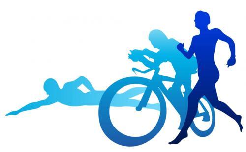 Riccione Triathlon Challenge Rennen