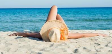 Offerta Luglio al mare Rimini - NOTTE GRATIS in hotel