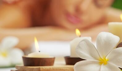 Offerta Q-DAY Relax Rimini in Boutique Hotel con Spa