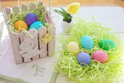 Offerta Pasqua Rimini in Boutique Hotel di Design con Spa