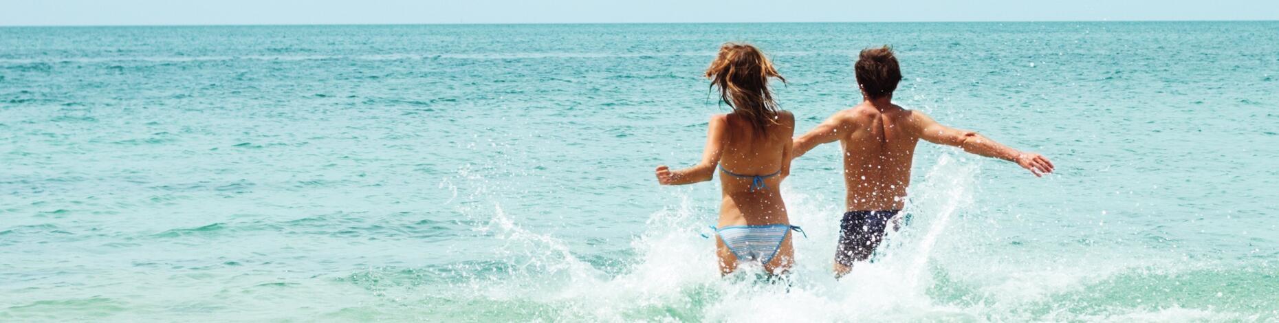 Vacanze di Giugno in Boutique Hotel con spiaggia e ricca colazione incluse