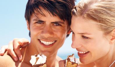 Vacanze Fine Agosto Rimini in hotel vicino al mare con spiaggia inclusa