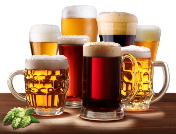 Offerta Fiera della Birra BEER ATTRACTION Rimini Fiera