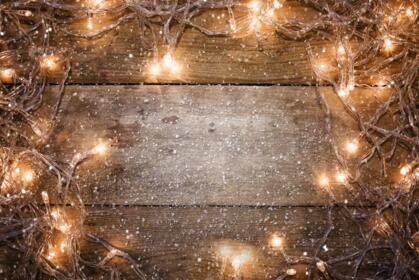 Offerta Ponte Immacolata Rimini in hotel con spa vicino ai Mercatini di Natale