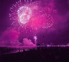 Offerta Settimana Rosa a Rimini in Hotel direttamente sul mare!!! Spiaggia gratis!!!