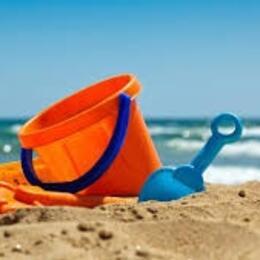 Offerta luglio economica in Hotel 3 stelle sul mare rimini spiaggia gratuita inclusa