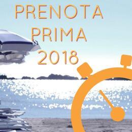 Offerta Prenota Prima All Inclusive Prime settimane di Giugno Hotel a Rimini sul mare Bambini gratis