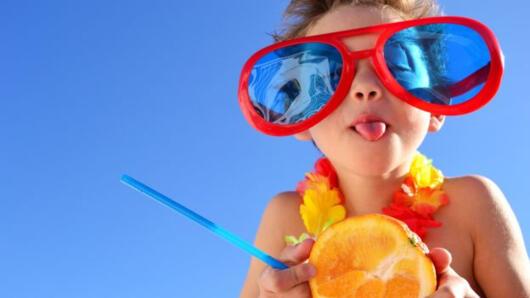 Offerta Low-Cost Giugno Rimini in hotel sul mare con spiaggia inclusa e bambini gratuiti