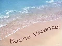 Speciale Offerta Appartamenti Estivi a Rimini a pochi passi dal mare!!!! SPIAGGIA INCLUSA NEL PREZZO