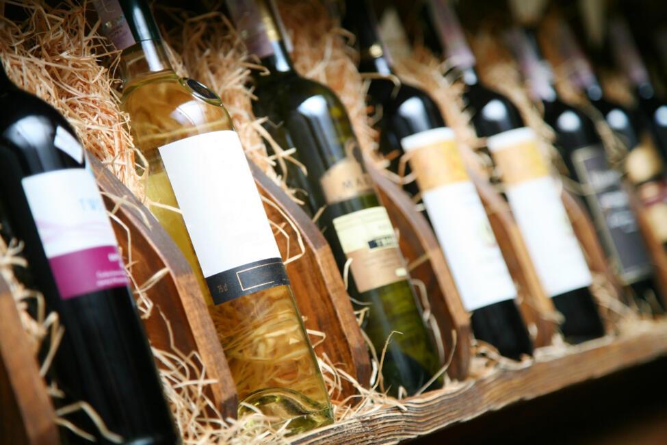 EBIKE Tour & Degustazione Vini