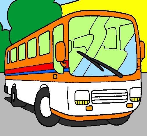 COME RAGGIUNGERE LIDO DI CLASSE IN BUS