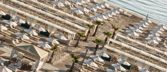 LUGLIO LAST MINUTE | Appartamenti per le vacanze A Riccione ...