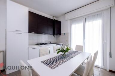 Urlaub Riccione Adria Zu Vermieten In Riccione Ferienwohnung Mit
