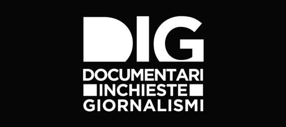 DIG VIDEO INVESTIGATIVE JOURNALISM | DIG INTERNATIONAL AWARDS, FESTIVAL & ACADEMY