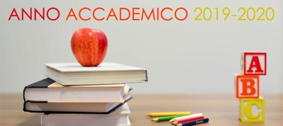 SCUOLA: anno accademico 2019 - 2020   Appartamenti in affitto a Riccione per insegnanti fuori sede