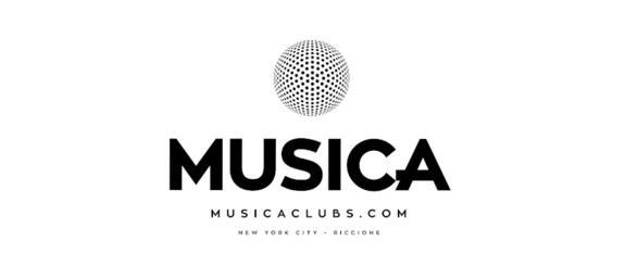 MUSICARICCIONE MUSICA RICCIONE   SI RIACCENDE LA COLLINA ALL'EX PRINCE CON RADIO M2O E REHEEGO