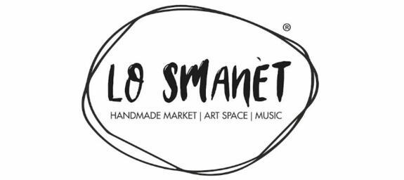 Lo Smanèt   mercatino dell'artigianato, arte e musica   handmade market, art space and music