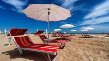 Offer May Savings's Week at Rimini Hotel Diana on the beachfront amazing price