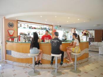 Inizio Agosto a Rimini in Hotel All Inclusive con Piscine e Animazione per Famiglie