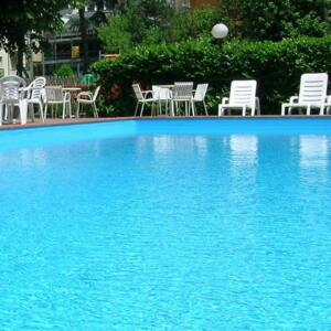 Last Week August from 24 \ 08 to 31 \ 08 All Inclusive animation Hotel with Swimming Pool in Rimini!