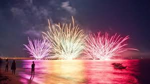 Offer Pink Night in Rimini in Hotel near the Sea