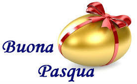 speciale last minute week end di Pasqua a partire da 28,00 euro in b/b