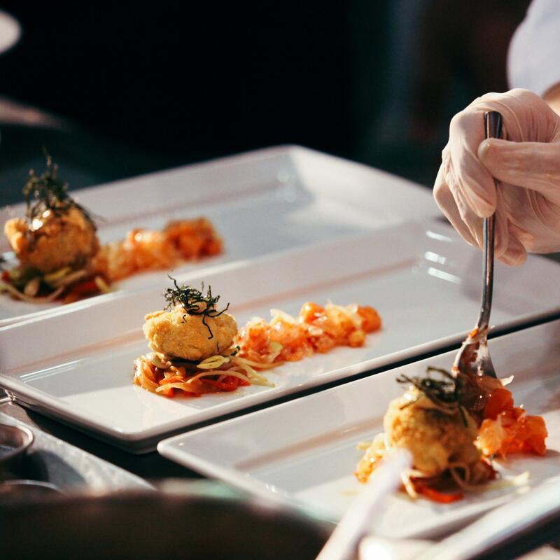 Sapori di Primavera: cena gourmet, spa e pernottamento in relais nelle Marche