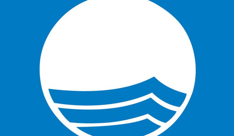 Sellia Marina Bandiera Blu 2018