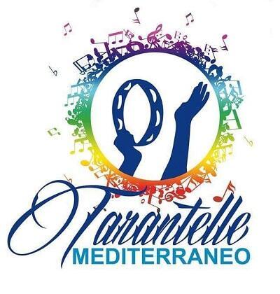 Weekend del 2 Giugno - Mediterraneo, Tarantelle, Tradizioni e Cultura 2019