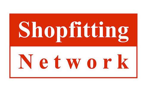 Novità : SOLDATI collabora con SHOPFITTING NETWORK