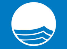 Sellia Marina Beach is Blue Flag
