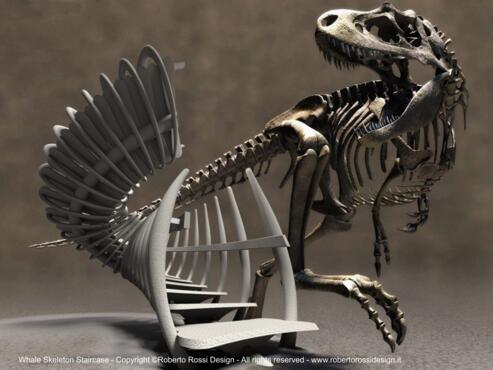20 Agosto - Design e Stampa 3D - con Roberto Rossi Design e Makers Lab