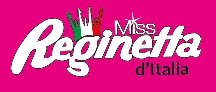 Dal 4 al 7 Settembre 2018 - Finale Miss Reginetta d'Italia