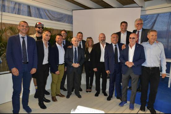 CS_21/05/2018_GRANDI EVENTI, OSPITALITÀ E DESTAGIONALIZZAZIONE LE BASI DEL TURISMO SPORTIVO
