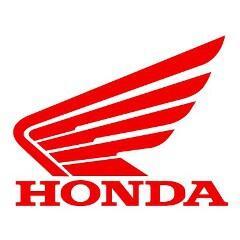 Dal 24 al 26 Maggio 2019 - Show e Test Drive Moto Honda