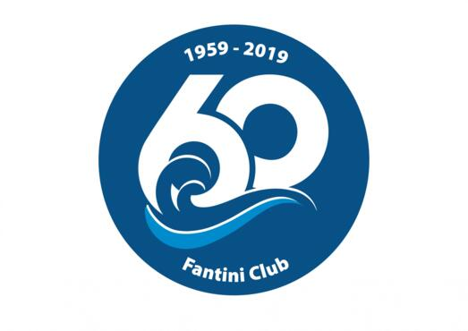 19 Luglio 2019 - 60 Anni del Fantini Club, Cena on the Beach