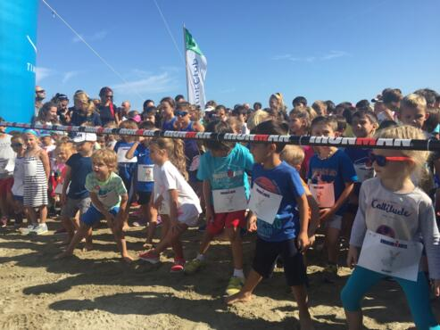 18 Settembre 2020 - IRONKIDS